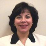 Dr. Vivian M Mendoza, MD