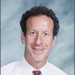 Dr. Edwin Gregg Levine, MD