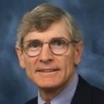 Dr. Robert D Dwyer, MD