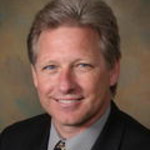 Dr. William Robert Balchunas, MD
