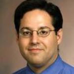 Dr. Ruheri Antonio Perez Tamayo, MD