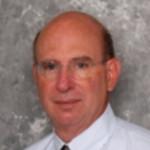 Dr. Stephen Ralph Nold, MD