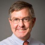 Dr. Larry Croft Munch, MD