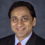 Dr. Sanjiv Gupta, MD