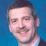 Eric Uhlenhuth