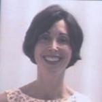 Lisa Rachelle Klein