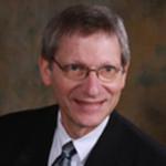 Dr. Walter Edmond Levy, MD