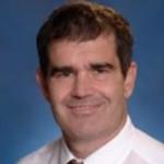Walter Ryan III