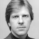 Dr. Alan Steven Curtis, MD