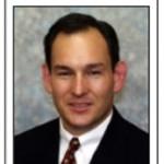 Dr. Todd L Ream, MD