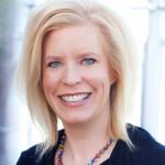Dr. Jane Susan Moore, MD