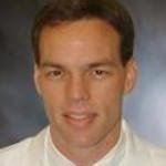 Dr. Matthew Grant Deedy, MD