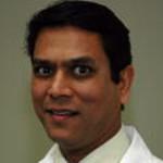 Dr. Jayprakash Vanarsi Patel, MD