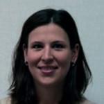 Dr. Kristin Elizabeth Wagner, MD