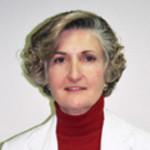 Dr. Rosemary H Locastro, MD