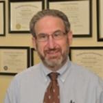Dr. Gary Stewart Meredith