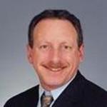 Dr. Jeffrey Neal Bowden, MD