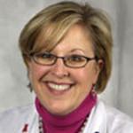 Dr. Deborah Susan Plate, DO