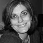 Susan Mcgillis