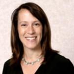 Dr. Julie Young Bishop, MD