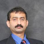 Dr. Manmohan Krishn Katapadi, MD
