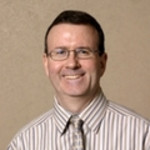Dr. James Francis Lamb, MD