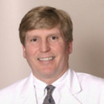 Dr. Ronald Lakatos, MD