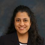 Dr. Natasha Minod Karanjia, DO