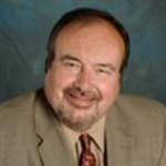 Dr. James Robert Jageman, MD