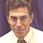 Jerry Alan Cohen