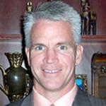 Dr. William James Hennessey, MD