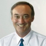 Dr. James Nelson Jacobson, MD