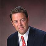 Dr. John Patrick Nairn, MD