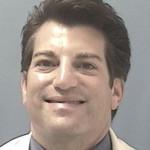 Dr. Paul S Bierman, MD