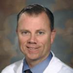 Dr. Jerry Dale Walker, MD