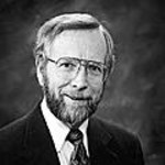 Dr. Leo George Norden, MD