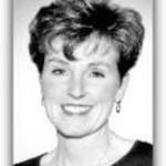 Pamela P Faulkner
