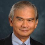 Dr. Noel Macairen Doromal, MD