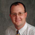 Dr. Christopher Lee Dewese, MD