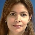 Dr. Maria Alejandra Herrera, MD