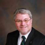Dr. Milton Walsh Seiler