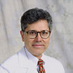 Dr. Pasquale W Benedetto, MD