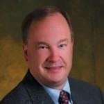Dr. Robert Kenneth Hurford, MD
