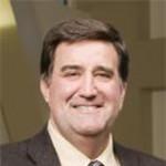 Dr. Victor Gennaro, DO
