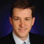 Dr. Robert Lane Wilson, MD