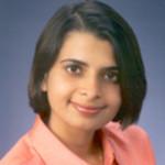Dr. Radhika Madaan Verma, MD