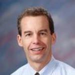 Dr. Bruce James Derauf, MD