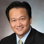 Dr. Tri T Nguyen, MD