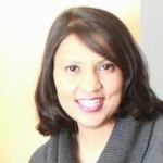 Dr. Khyati Ankur Patel