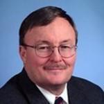 Dr. Richard Lewis Edwards, MD